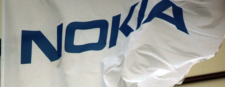 nokia-flags-786×305