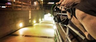 razer-adaro-stereos-gallery-7-v2