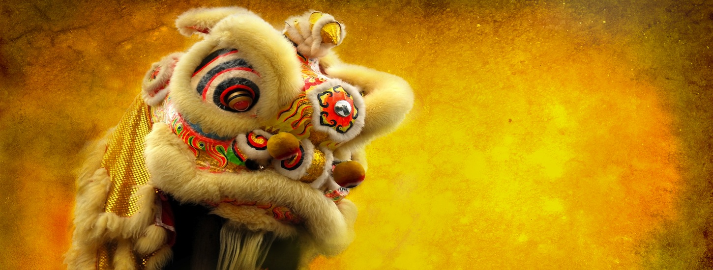 What Is Uber Black Car >> Uber Launches Lion Dances On Demand For Chinese New Year