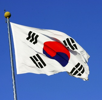 shutterstock 46451284 South Korea hatches plans for 5G by 2020, which will let you download an 800MB film in one second