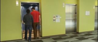 smart_elevator