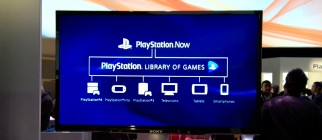 sony-playstationnow-still