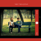step1 60x60 Groopic, an app to help you take group photos, goes freemium and launches on Android