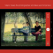 step2 60x60 Groopic, an app to help you take group photos, goes freemium and launches on Android