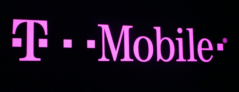 t-mobile-ces