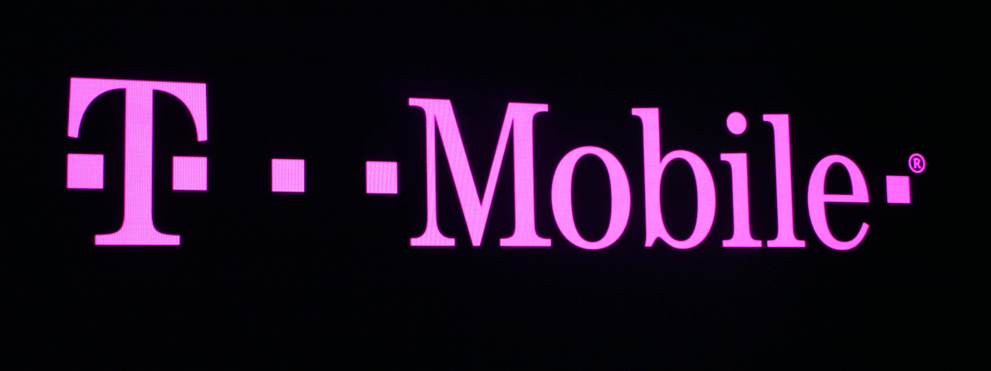T mobile deals