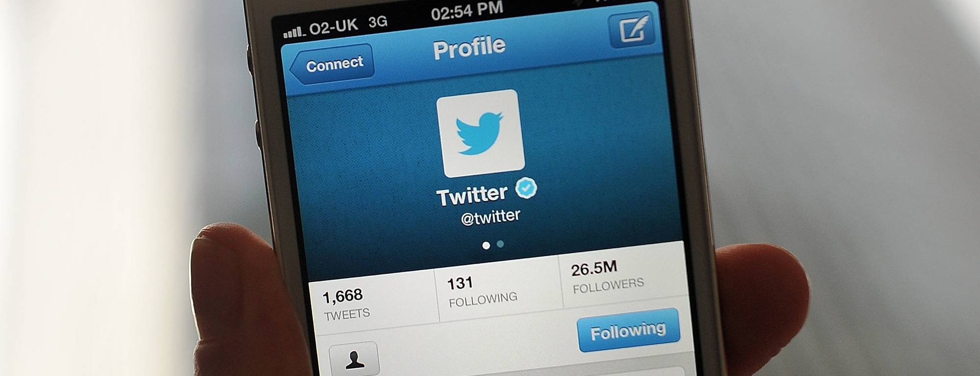 9 Ways to Get More Twitter Followers (Ethically)