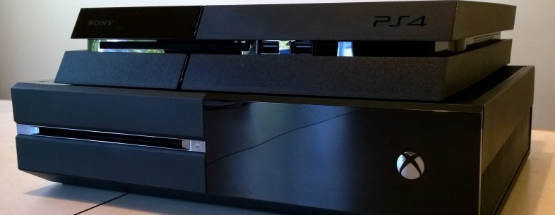 xboxone-ps4-stack-crop