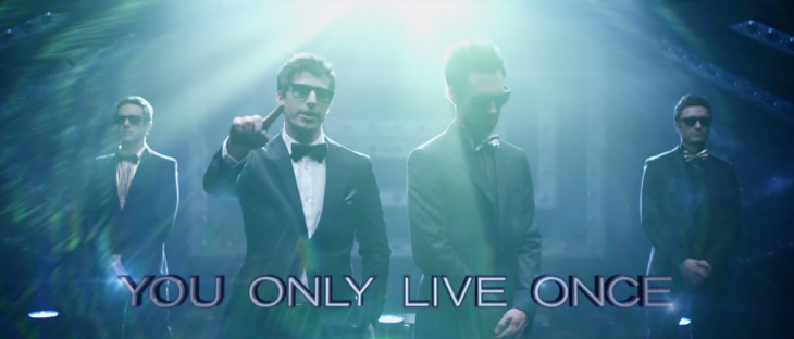 yolo lonely island 730x312 Wanting everything in tech now is making you sick