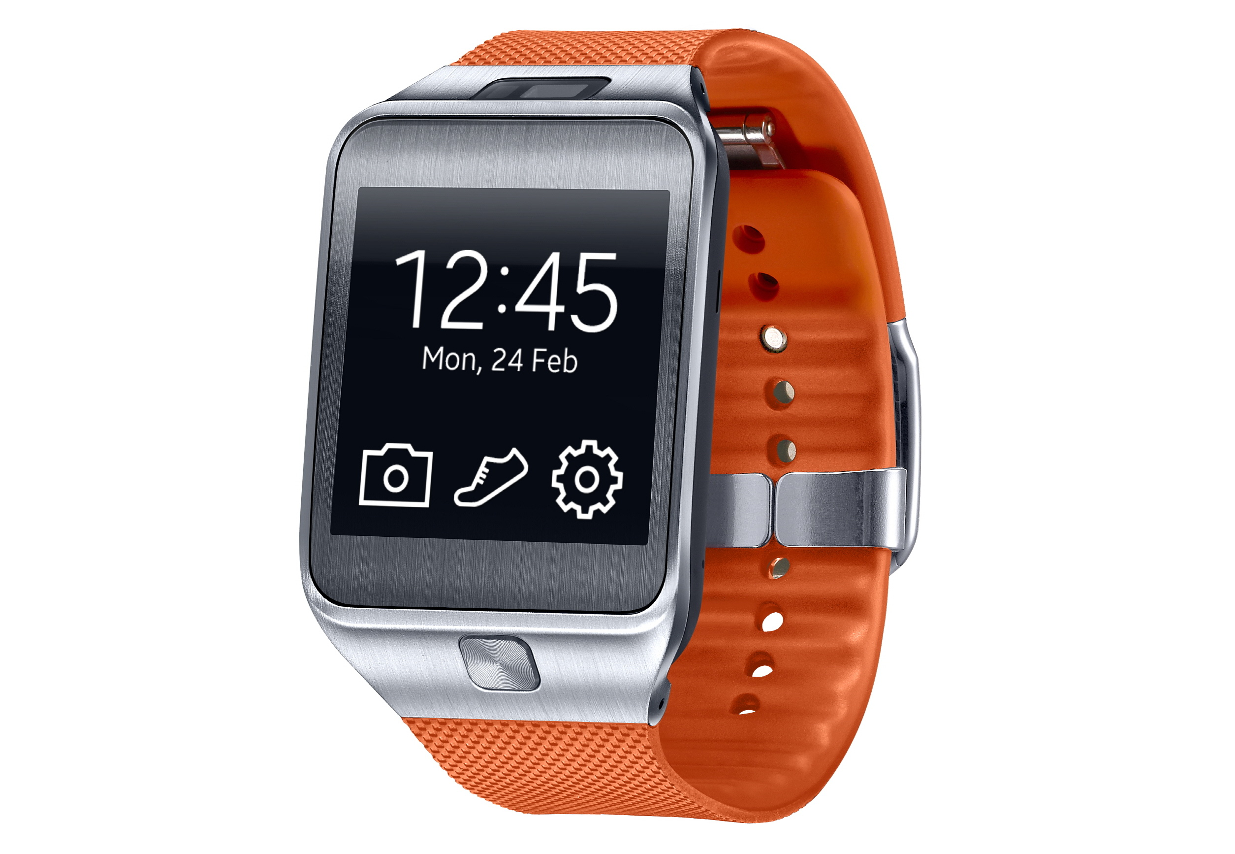 samsung gear 2 smartwatches launching in april