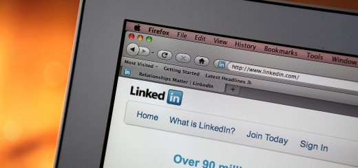 108847671 520x245 LinkedIn makes its biggest acquisition by paying $120m for job matching service Bright