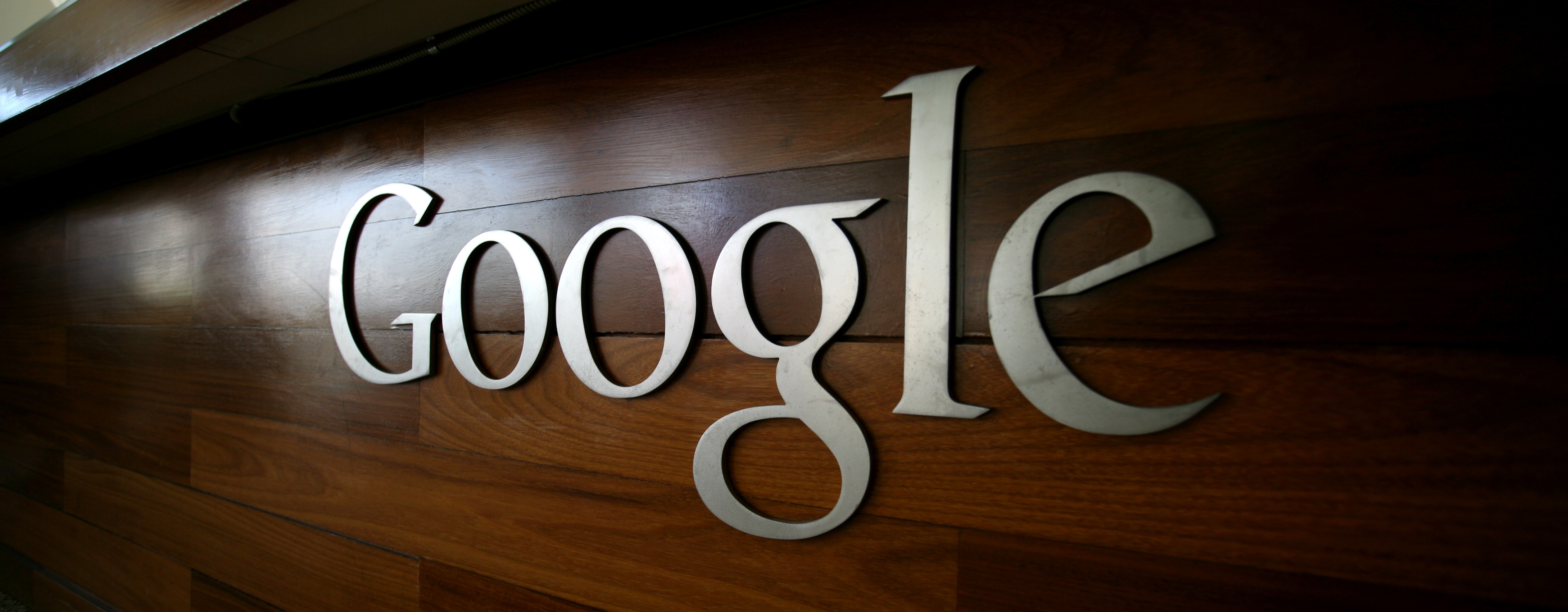 Google Voice Search to Get Multiple Language Detection