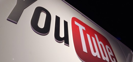 157547099 520x245 YouTube begins rolling out a new, cleaner user interface as it makes finding playlists easier