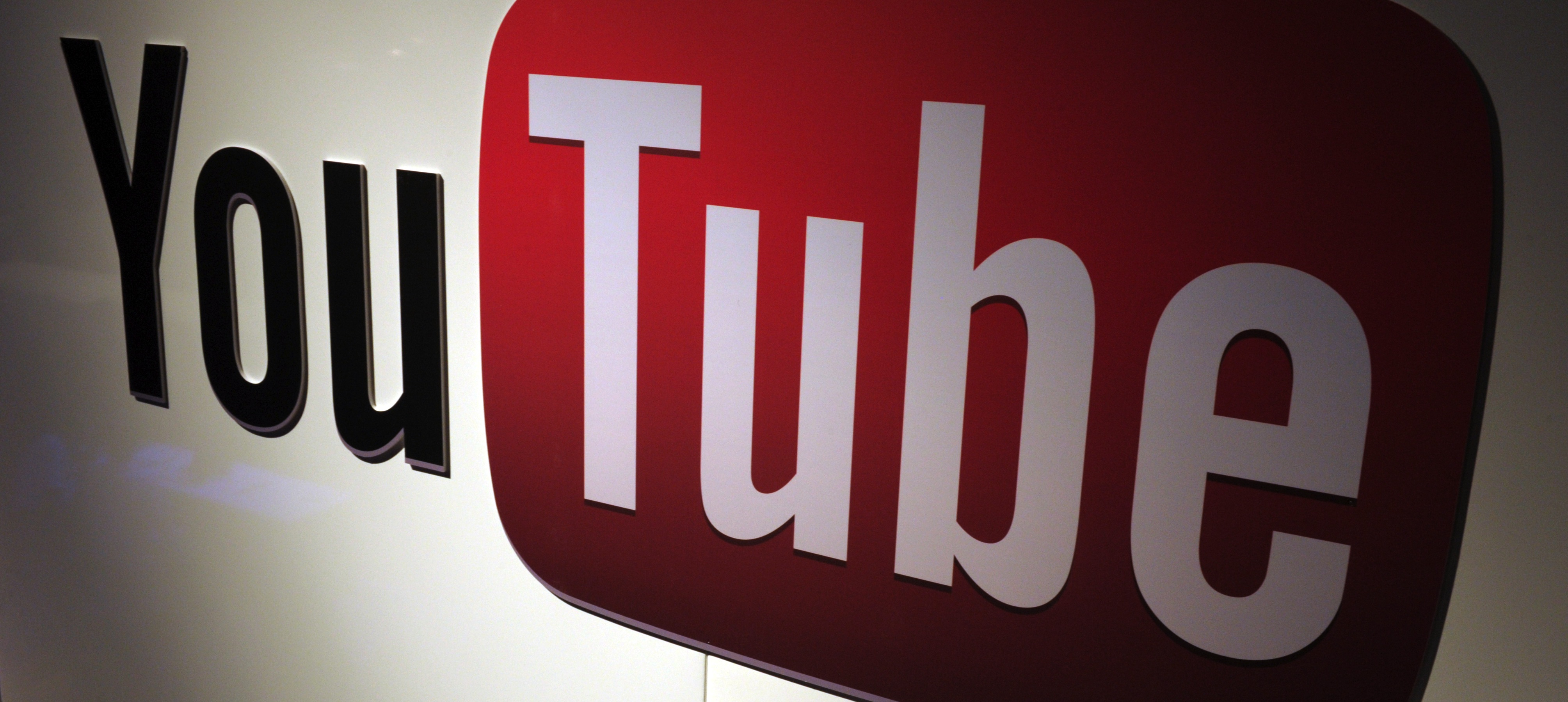 YouTube Removes Suspended Accounts from Channel Counts