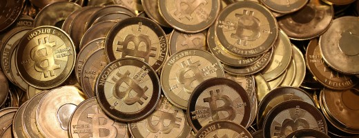 167577081 520x200 A brief history of bitcoin   and where its going next
