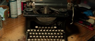 US-FEATURE-TYPEWRITERS