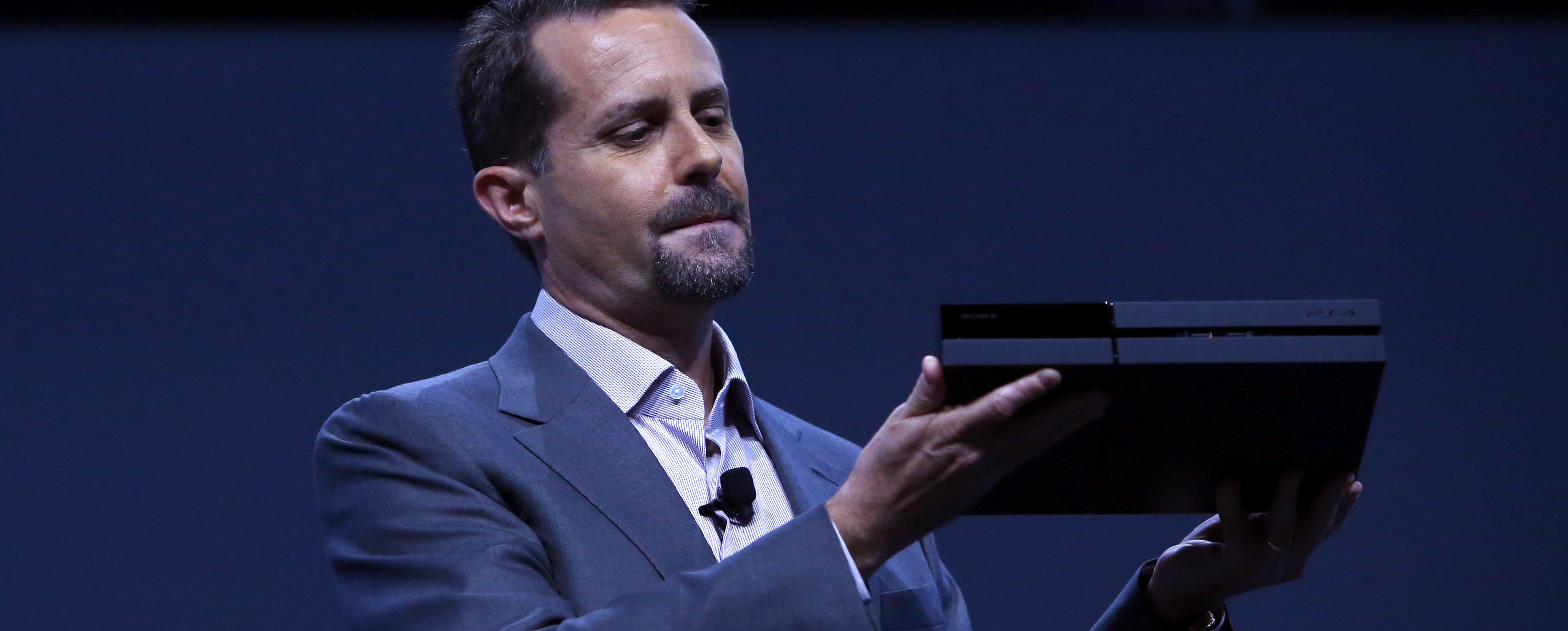 Why PlayStation 4 Was the Best-Selling Console in January 2014