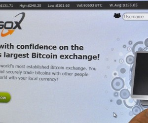 Mt. Gox Confirms Loss of 750,000 Bitcoins