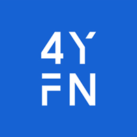 4yfn logo Meet our 5 favorite startups from Wayras Spain Demo Day
