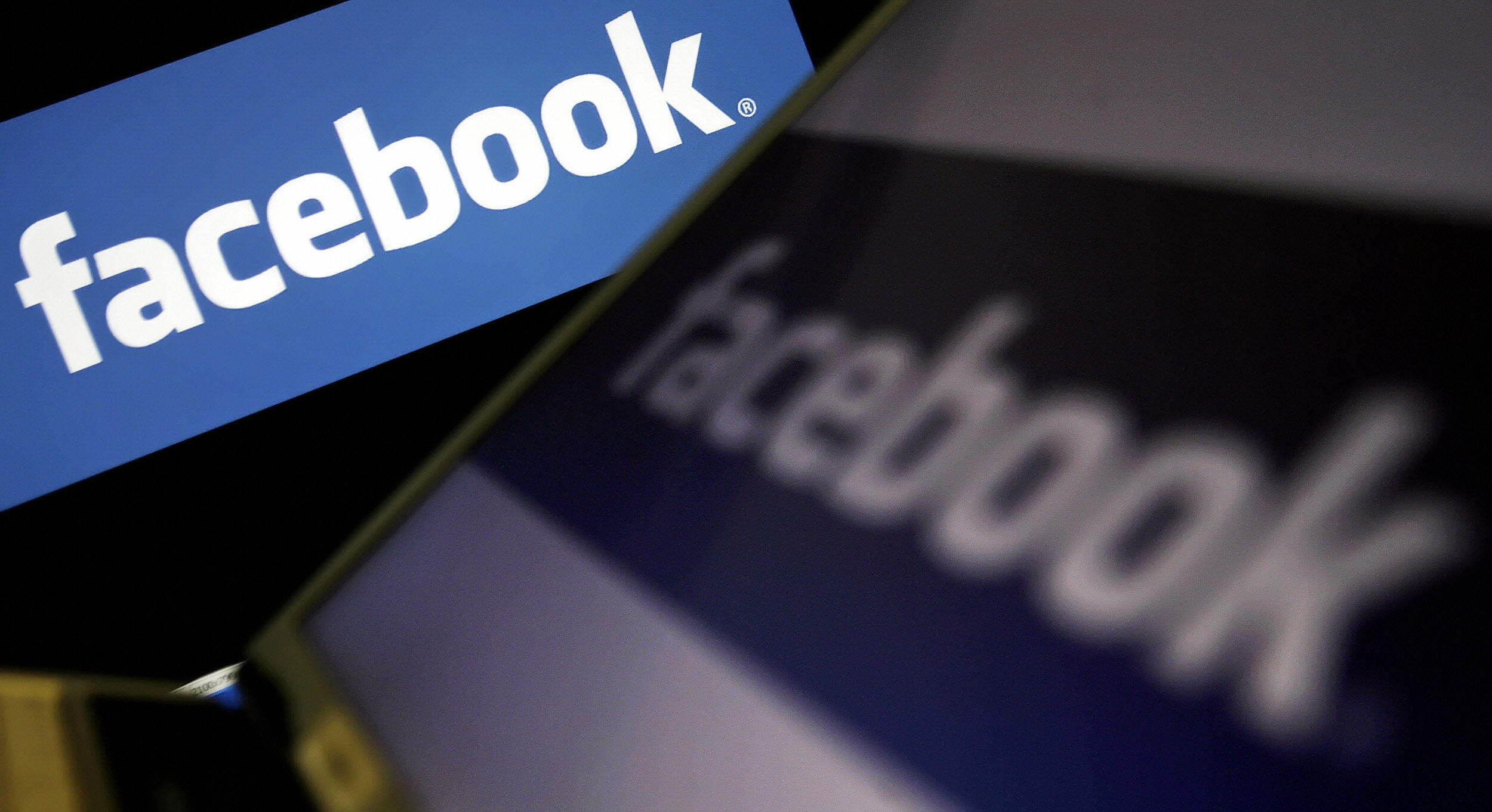 Facebook Has Resolved a Sitewide Issue That Caused an Outage