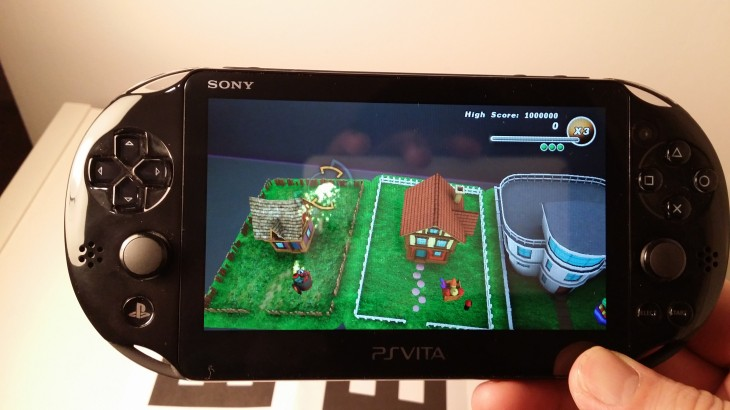 AR vita 730x410 PlayStation Vita Slim: An occasional gamers review