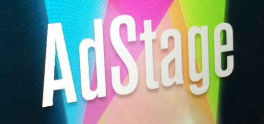 AdStage 520x245 AdStage unveils an API to help third party apps integrate with its social ad platform