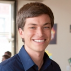 Emerson Spartz 12 gadgets wed love to see a startup re engineer