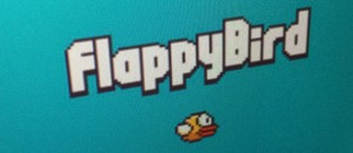 Flappy Bird photo