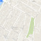 GMSochi 60x60 The rise of OpenStreetMap: A quest to conquer Googles mapping empire