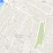 Sochi... Google Maps