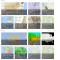 Gallery Home Page 60x60 Google launches Maps Gallery, a new digital atlas that lets you explore third party maps