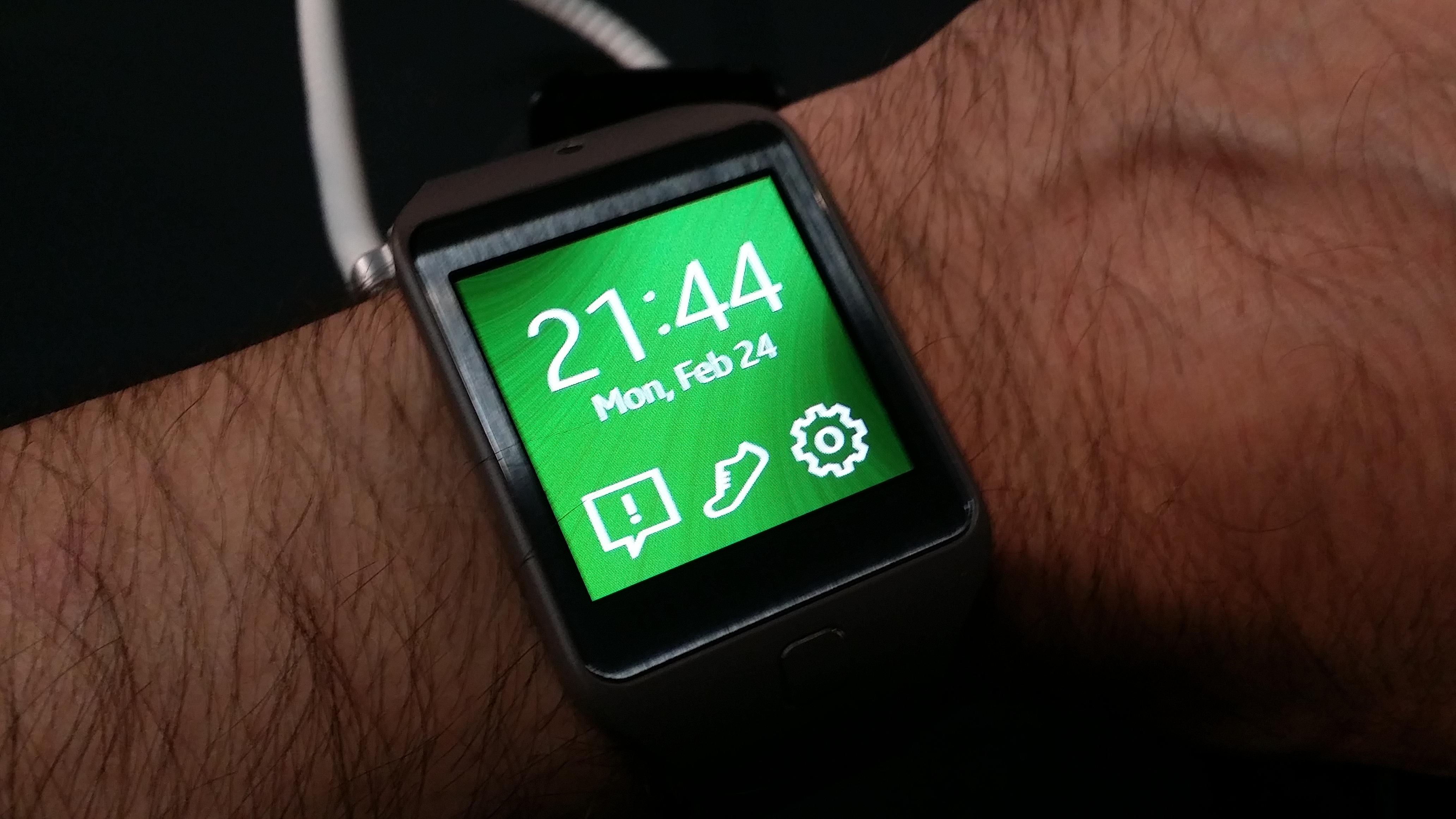 Gear2_wrist