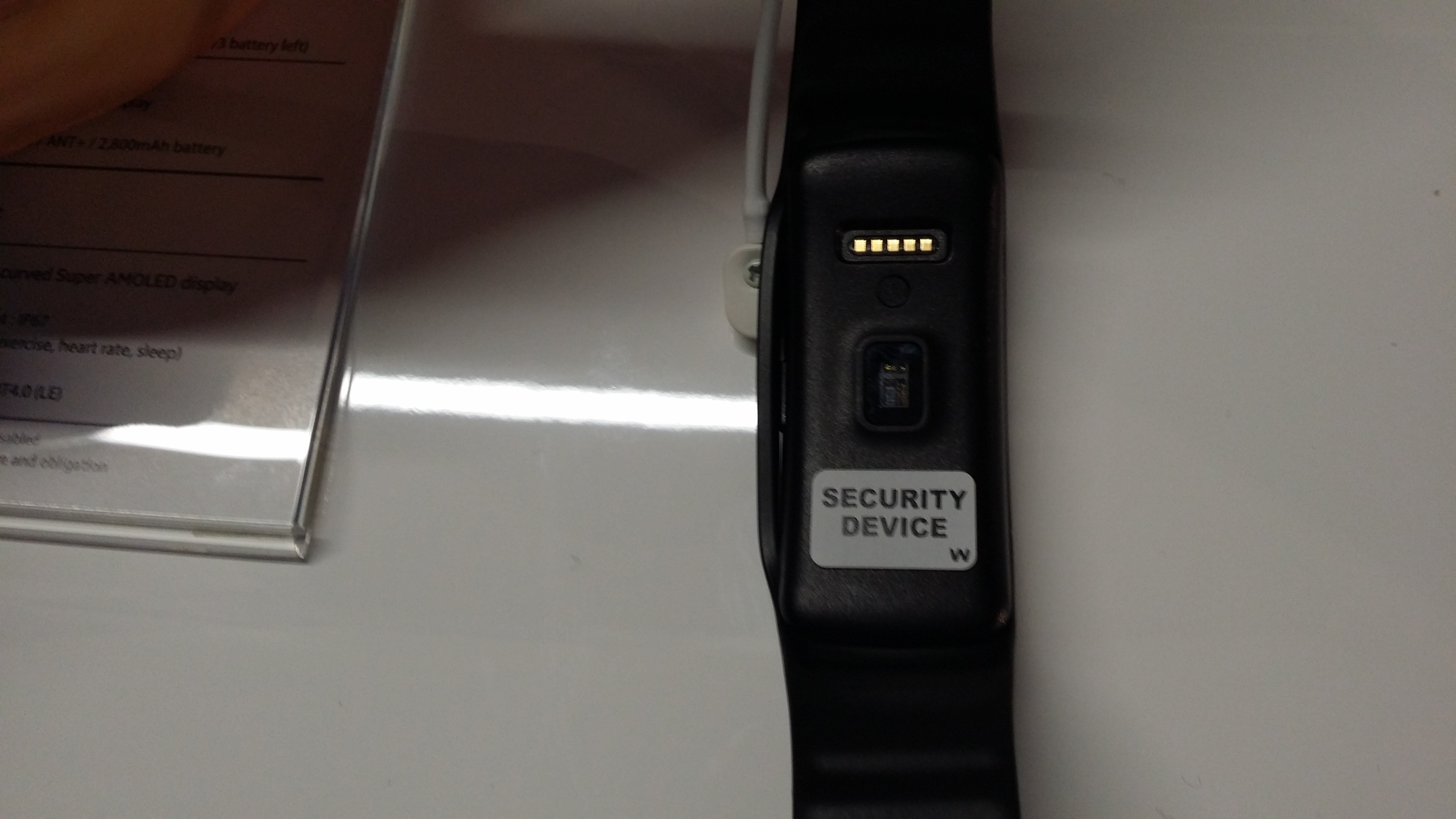 Gear_Fit sensor