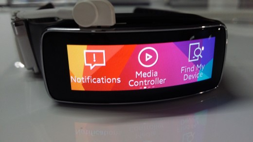 Gear Fit media 520x292 Wrists on with the Gear 2, Gear 2 Neo and Gear Fit