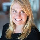 Heidi Allstop 20 must attend tech conferences for female entrepreneurs in 2014