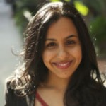Ishita Gupta 150x150 20 must attend tech conferences for female entrepreneurs in 2014