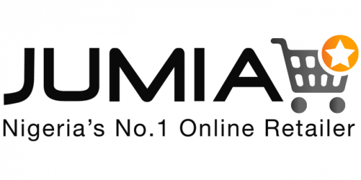 Jumia commerce electronique jewanda 520x260 From email scams to e commerce wins: How online shopping is helping Nigeria fix its Internet reputation