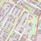 OSMSochi 60x60 The rise of OpenStreetMap: A quest to conquer Googles mapping empire