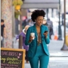 Rakia Reynolds1 10 strategies to get more smartphone sales