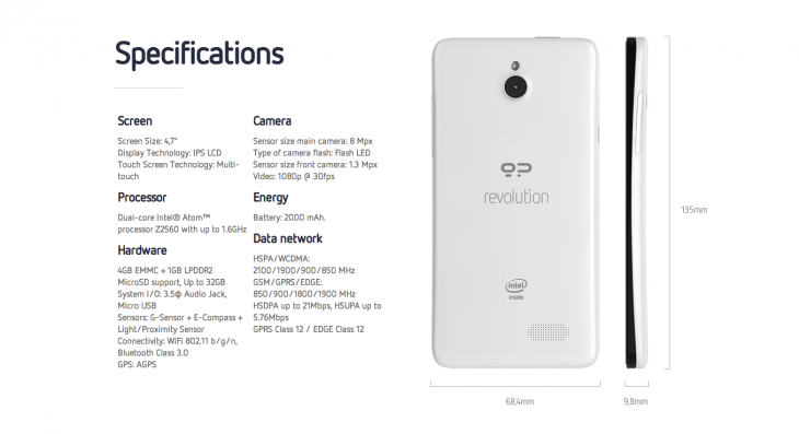 Screen Shot 2014 02 04 at 12.53.42 730x397 Geeksphone releases new specs and images for its Revolution dual boot Android/Firefox OS smartphone