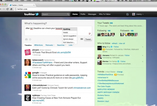 Screen Shot 2014 02 07 at 7.44.22 PM 520x352 29 free Internet tools to improve your marketing starting today