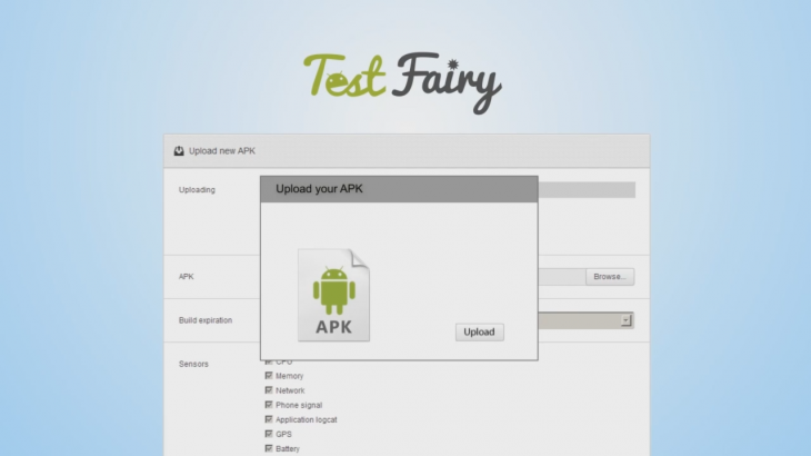 Testfairy 730x410 Android developer missing TestFlight? TestFairy has you covered