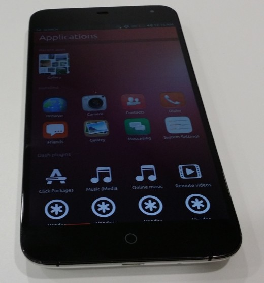 Ubuntu_phone_apps