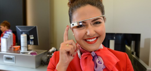 Anyone can now apply to buy Google Glass in the US, but only for 24 hours