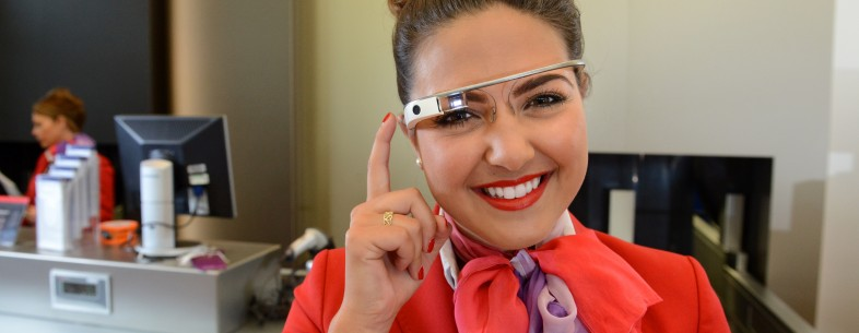 Virgin Atlantic Google Glass_landscape (1)