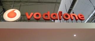 Vodafone1-645×250