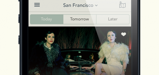 YPlan Ladytron 520x245 Last minute night out app YPlan arrives in San Francisco with Noise Pop partnership