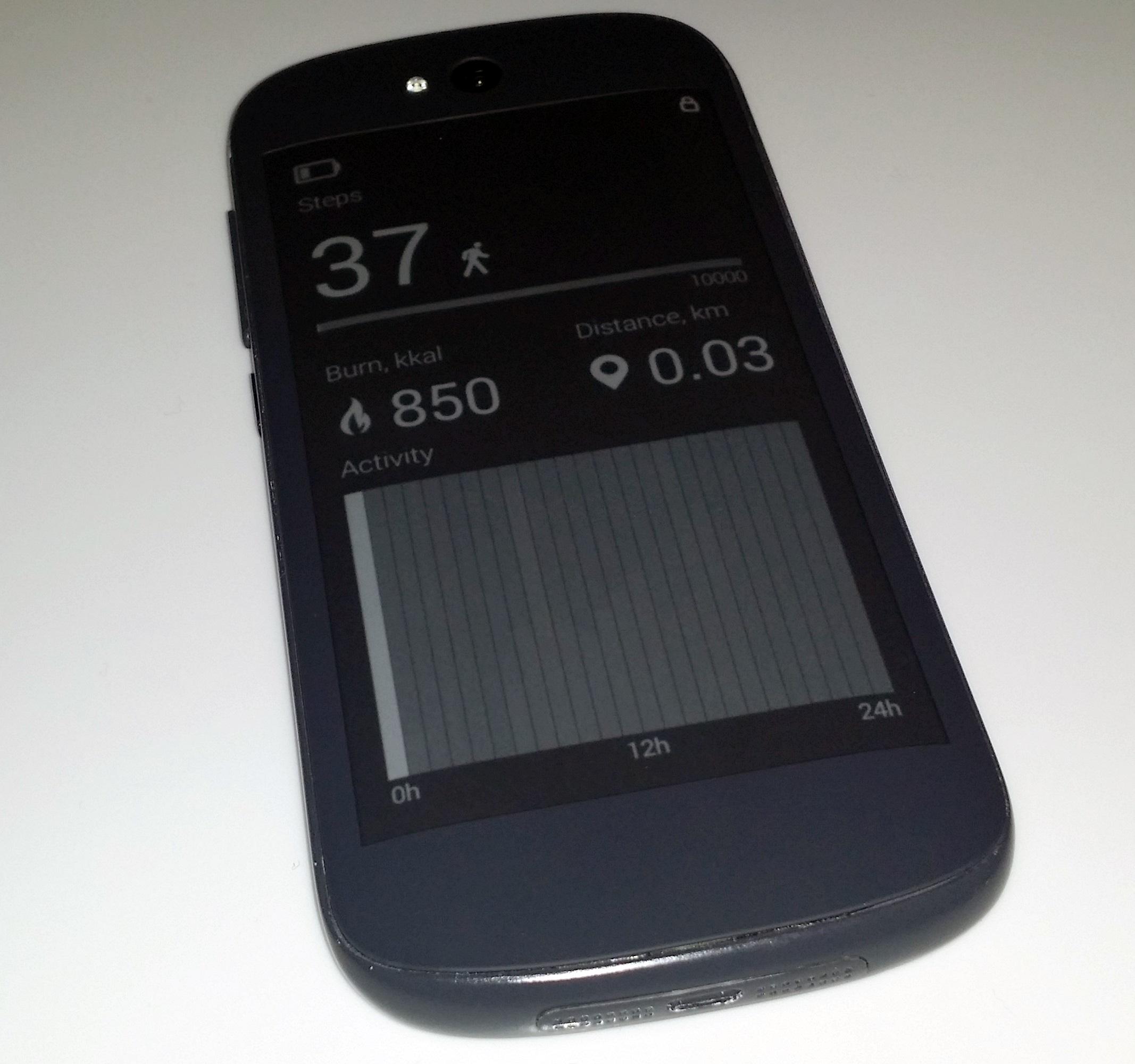 YotaPhone2_8