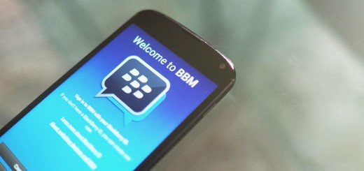 bbm_android_2