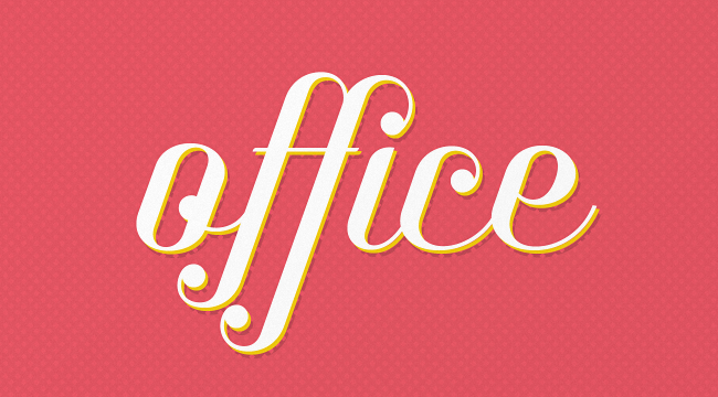 benson script The best typefaces from this past month